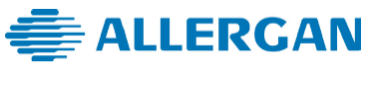 Acquisition of Allergan Complete