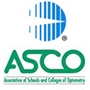 Range of Issues Discussed During ASCO-AOA Joint Meeting