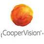 Coopervision-logo-THUMB