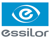 Essilor Builds on Rich History to Continue Moving Forward