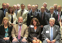 ASCO's New Board Gets to Work at Annual Meeting in Philadelphia