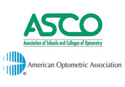 The National Eye Care Workforce Study: Q&A with Leaders in Optometric Education