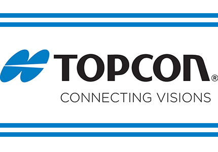 Topcon: Striving for Excellence in Product Development, Manufacturing and Support Services