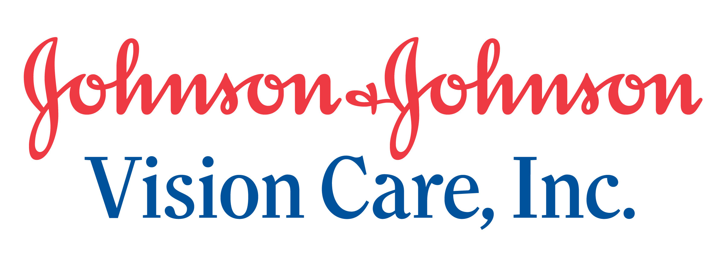 LG-JJVC-logo Johnson & Johnson Vision Care ...