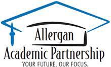 Allergan-AcadPart-logo