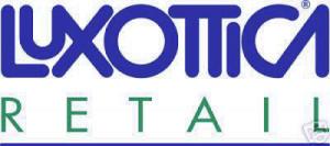 Lux-Retail-logo