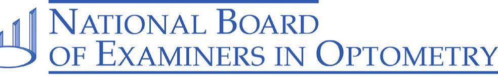 NBEO Exams - Board Examination Preparation - LibGuides at Pacific ...