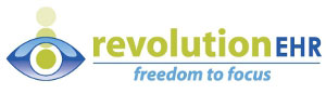 RevolutionEHR Designed to Improve Patient Care