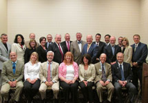 Highlights from the ASCO Board of Directors 74th Annual Meeting