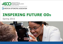 ASCO Launches the Inspiring Future ODs Program