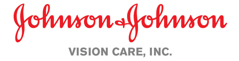 Industry Spotlight: Johnson & Johnson Vision