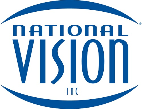 National Vision, Inc.