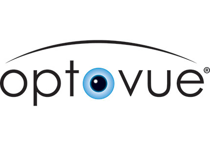 Optovue's Commitment to ASCO and the Ophthalmic Community