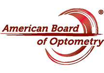 ABO to be Listed as Certifying Board on Physician Compare