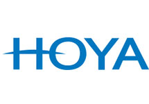 HOYA to Acquire 3M Business Unit