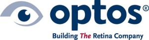 Optos logo LRG