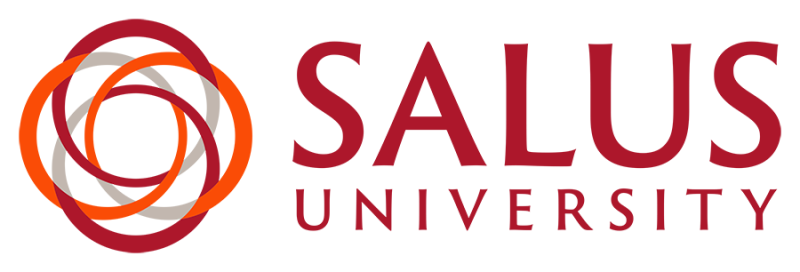 Salus University PCO and Seton Hill University Announce Articulation Agreement