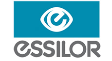 Essilor News