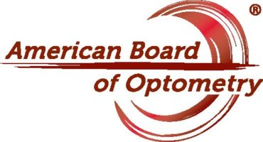 American Board of Optometry Waves July 2018 Examination Fee for Faculty Members
