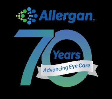 Allergan News