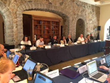 ASCO Board approves new initiatives