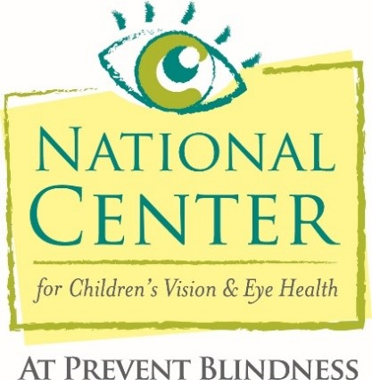 Bonnie Strickland Champion for Children's Vision Award: Call for Nominations – Deadline June 15, 2018