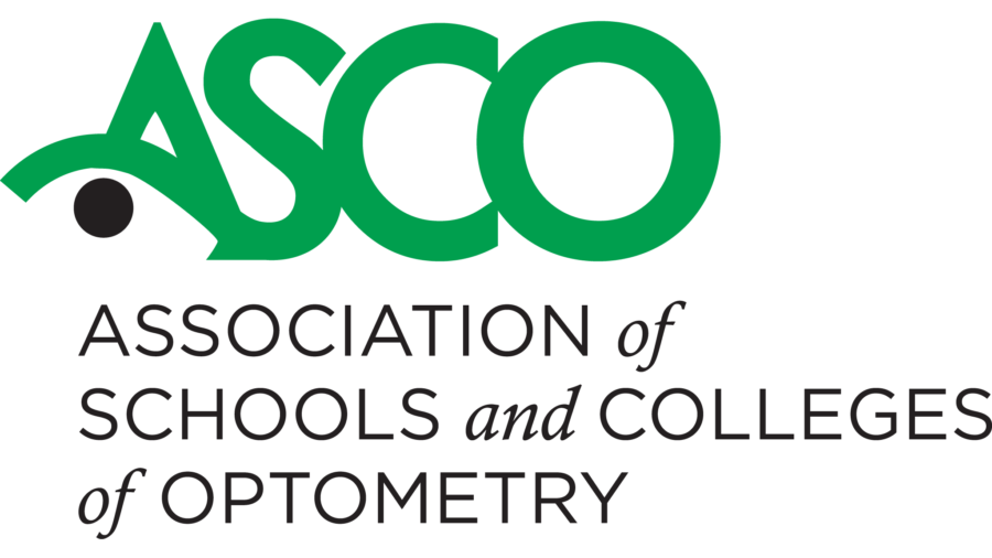 Updates from the ASCO IPECP Committee