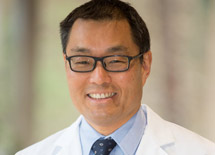 Dr. John Nishimoto Elected as a Distinguished Fellow of the National Academies of Practice in Optometry