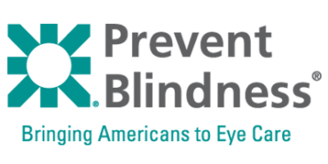 News Shared by Prevent Blindness