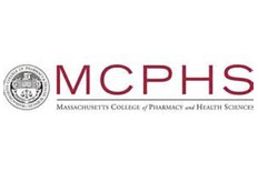 MCPHS University School of Optometry Receives Accreditation