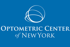 SUNY Optometry Alumni Association Merges with the Optometric Center of New York