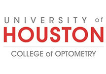 University of Houston and Humana Announce Long-term Strategic Partnership